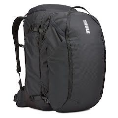 Thule Landmark 60L Travel Pack Image