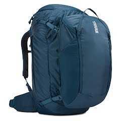 Thule Women's Landmark 70L Travel Pack Image