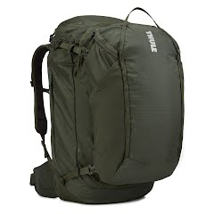 Thule Landmark 70L Travel Pack Image
