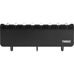 Thule GateMate Pro 62 Inch Truck Bed Bike Rack Image