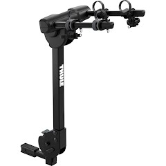 Thule Camber 2 Bike Hitch Rack Image
