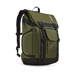 Thule Subterra Daypack Image
