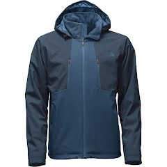 The North Face Men`s Apex Elevation Jacket Image
