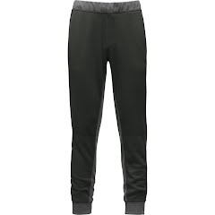 The North Face Men`s Slacker Pants Image