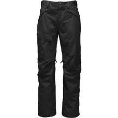The North Face Men`s Freedom Pant Image
