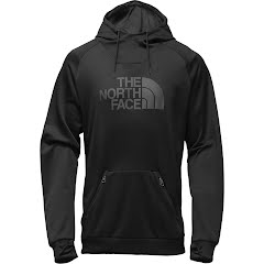 The North Face Men`s Brolapse Hoodie Image