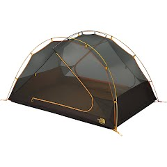 The North Face Talus 3 Tent Image