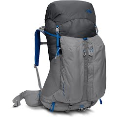 The North Face Banchee 65 Backpack Image