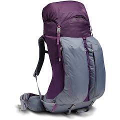 The North Face Women`s Banchee 50 Backpack Image
