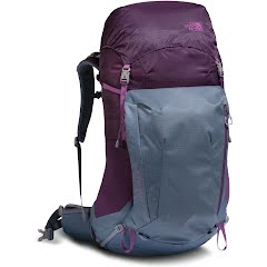 The North Face Women`s Banchee 35 Backpack Image