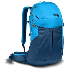 The North Face Litus 22 Backpack Image