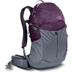 The North Face Women`s Aleia 22 Backpack Image