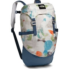 The North Face Homestead Roadtripper Pack Image
