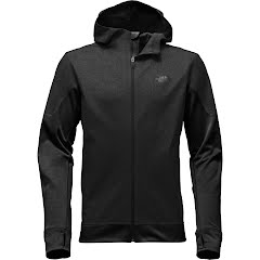 The North Face Men's Kilowatt Jacket Image