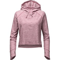 The North Face Women's Motivation Hoodie Image