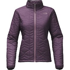The North Face Women's Bombay Jacket Image