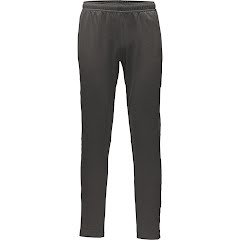 The North Face Men's Veritas Pant Image