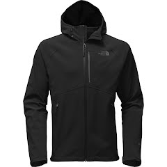 The North Face Men's Apex Flex GTX Jacket Image
