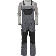 The North Face Men's Rarig Bib Image