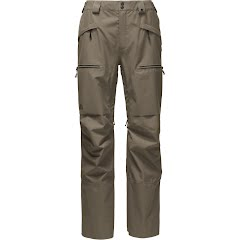 The North Face Men's Powder Guide Pant Image
