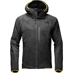 The North Face Men's Ventrix Hoodie Image