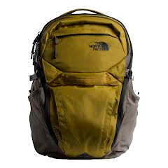 The North Face Router Daypack Image