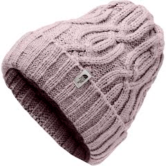 The North Face Men's Cable Minna Beanie Image