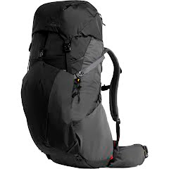The North Face Griffin 75 Backpack Image