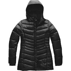 The North Face Women's Aconcagua Parka II Image