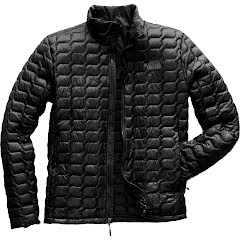 The North Face Men's Thermoball Jacket Image