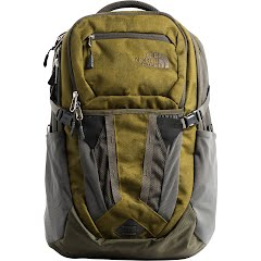 The North Face Recon Daypack Image