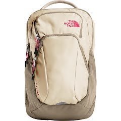 The North Face Women's Pivoter Daypack Image