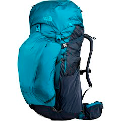 The North Face Women's Griffin 65 Backpack Image