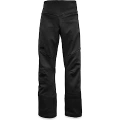 The North Face Women's Snoga Pant Image