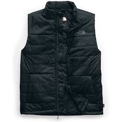 The North Face Men's Bombay Vest Image
