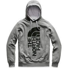 The North Face Men's Trivert Pullover Hoodie Image