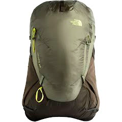 The North Face Women's Hydra 26 Daypack Image