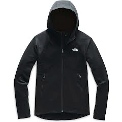 The North Face Women's Canyonlands Hoodie Image