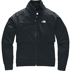 The North Face Women's Winter Warm Hybrid Jacket Image