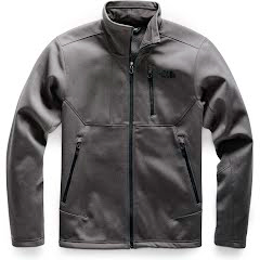 The North Face Men's Apex Risor Jacket (Extended Sizes) Image