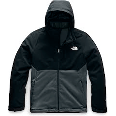 The North Face Men's Apex Elevation Jacket (Extended Sizes) Image