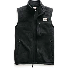 The North Face Men's Gordon Lyons Vest Image