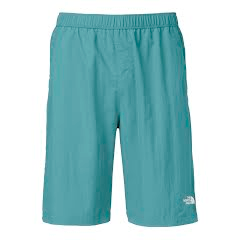 The North Face Mens Class V Rapids Short Image