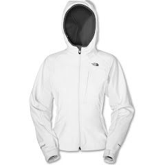 The North Face Women's Venus Jacket Image