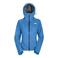 The North Face Women's Lockoff Jacket Image