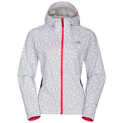 The North Face Women's Novely Venture Jacket Image
