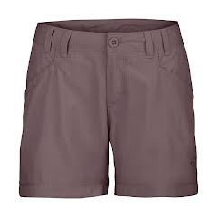 The North Face Womens Horizon Becca Short Image