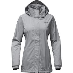 The North Face Women's Resolve Parka Image