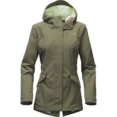 The North Face Women`s Kindling Jacket Image