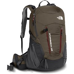 The North Face Stormbreak 35 Backpack Image